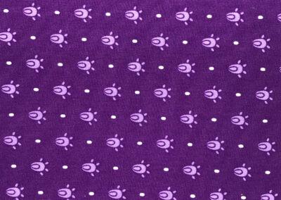 currentfabric-10