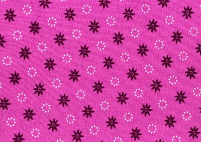 currentfabric-11