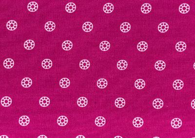 currentfabric-12
