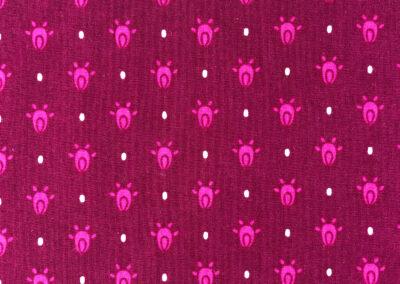 currentfabric-14