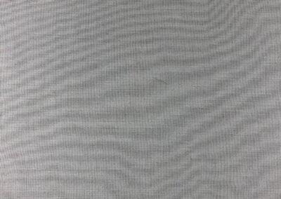currentfabric-18
