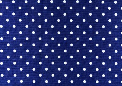 currentfabric-24