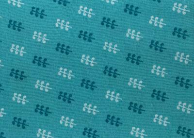currentfabric-3