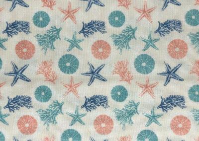 currentfabric-30