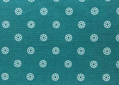 currentfabric-4