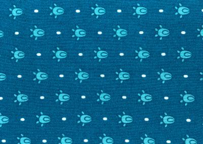 currentfabric-5