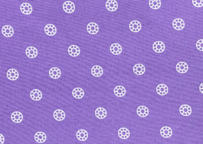 currentfabric-6