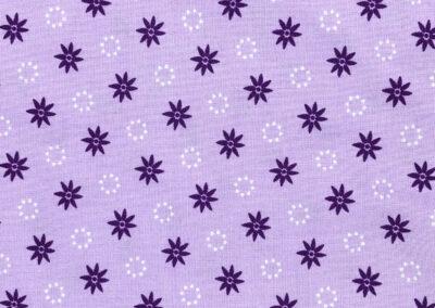 currentfabric-7