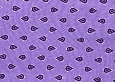 currentfabric-8