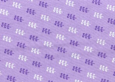 currentfabric-9