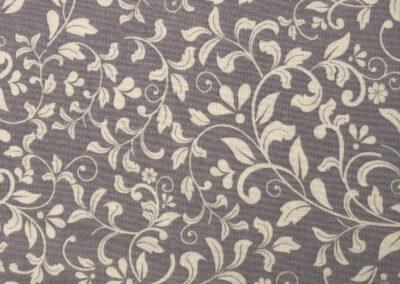 currentfabric-67