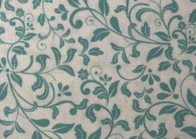 currentfabric-68