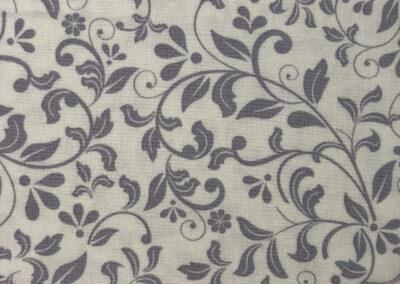 currentfabric-69