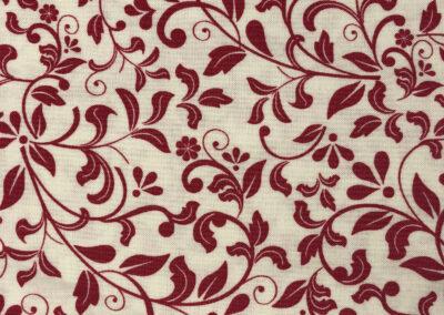 currentfabric-70
