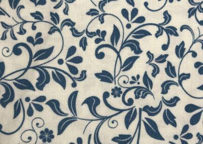 currentfabric-71